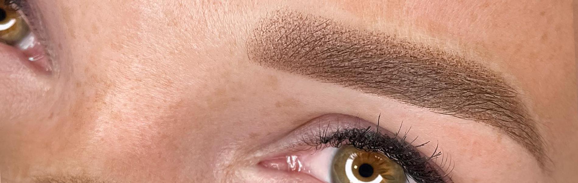 brwi permanentne, brwi permanentny, makijaż permanentny brwi, makijaż permanentny, makijaż permanentny ust, microblading brwi, permanentne brwi, permanentny brwi, brwi permanentne cena, brwi permanentne nieudane, brwi permanentne ceny, makijaż permanentny brwi cena, makijaż permanentny oczu, makijaz permanentny brwi, brwi permanentne po latach, usuwanie makijażu permanentnego, makijaż permanentny ust cena, permanentny ust, brwi permanentne pudrowe, tatuaż brwi, brwi microblading,