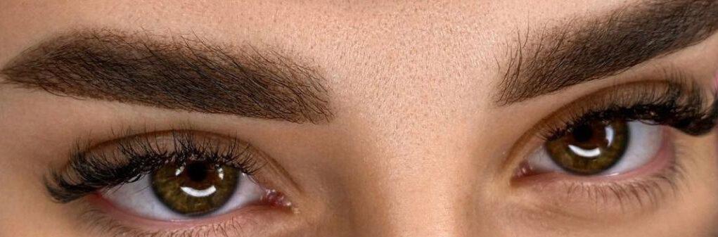 makijaż permanentny gdańsk, brwi permanentne gdańsk, makijaż permanentny brwi gdańsk, makijaż permanentny gdansk, microblading brwi gdańsk, permanentny gdańsk, usuwanie makijażu permanentnego gdańsk, makijaż permanentny ust gdansk, brwi permanentne gdansk, permanentne brwi gdańsk, makijaż permanentny ust gdańsk, usta permanentne gojenie, makijaż permanentny ust kolory,