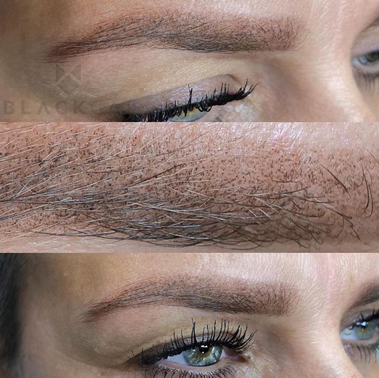 brwi permanentne, brwi permanentny, makijaż permanentny brwi, makijaż permanentny, makijaż permanentny ust, microblading brwi, permanentne brwi, permanentny brwi, brwi permanentne cena, brwi permanentne nieudane, brwi permanentne ceny, makijaż permanentny brwi cena, makijaż permanentny oczu, makijaz permanentny brwi, brwi permanentne po latach, usuwanie makijażu permanentnego, makijaż permanentny ust cena, permanentny ust, brwi permanentne pudrowe, tatuaż brwi, brwi microblading, brwi pudrowe po wygojeniu, makijaż permanentny brwi łuszczenie, permanentne brwi cena, permanentny makijaż,